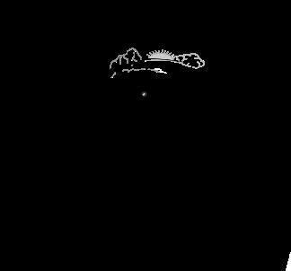 new logomb